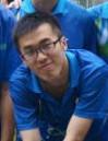 Foto Tang Xudong