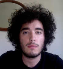 Granado_Guillermo