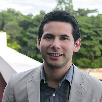 Gillermo_miranda_cuesta