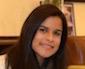 MarianaRamirez