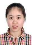 MengZhang