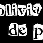 BoliviaDPboton 0