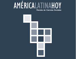 VENEZUELA ANTE EL CONFLICTO POLÍTICO Y EL COLAPSO ECONÓMICO: Nuevo numero de América Latina Hoy