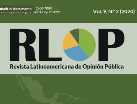 Nuevo número de la RLOP