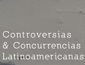 Migración calificada y Movilidad académica en América Latina