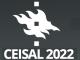 Congreso Helsinki: convocatoria abierta