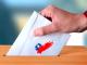 Seminario Urnas y Democracia. Elecciones  Constituyentes, Regionales y Locales en Chile