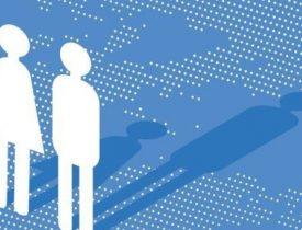 PEA 2 (CURSO 2021-2022) – Brecha de género, estereotipos, voto y participación en América Latina