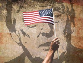PEA 1 (Curso 2021-2022)- La era de Trump: Inequidades y relaciones exteriores con énfasis en las relaciones con Cuba
